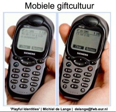 mobilegiftculture