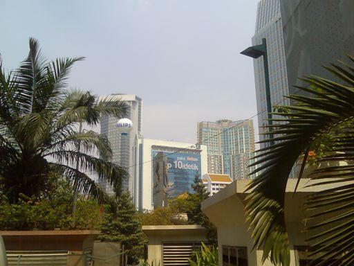 Outside ad