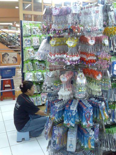 Accessoires supermarket (3)
