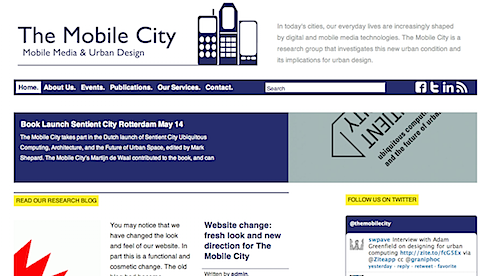 themobilecity_new-website.png