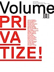 Volume-30-Privatize.jpg