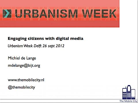 urbanismweek2012.PNG
